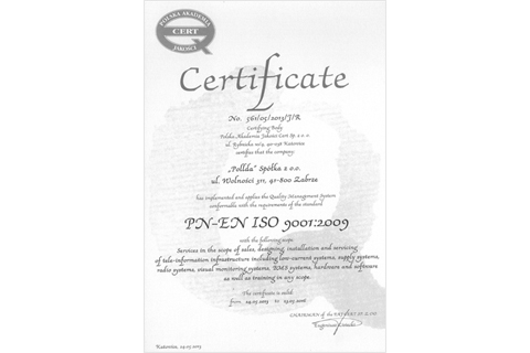 certyfikate_2