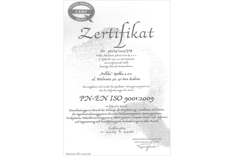 zertyfikat_2