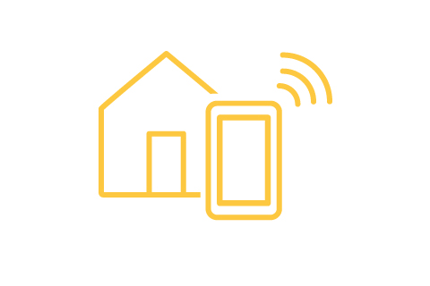 interatkywny_dom