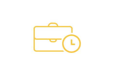 rejestracja_czasu_pracy